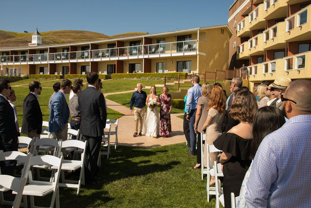 Pismo Beach Wedding Photographer SeaCrest OceanFront Hotel 062.jpg