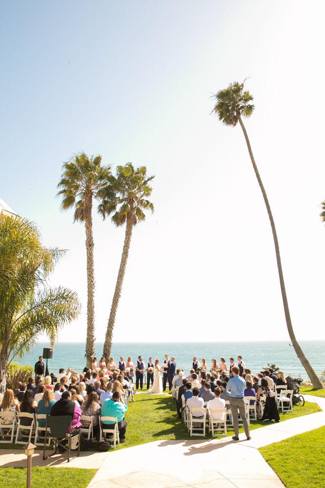 Pismo Beach Wedding Photographer SeaCrest OceanFront Hotel 064.jpg