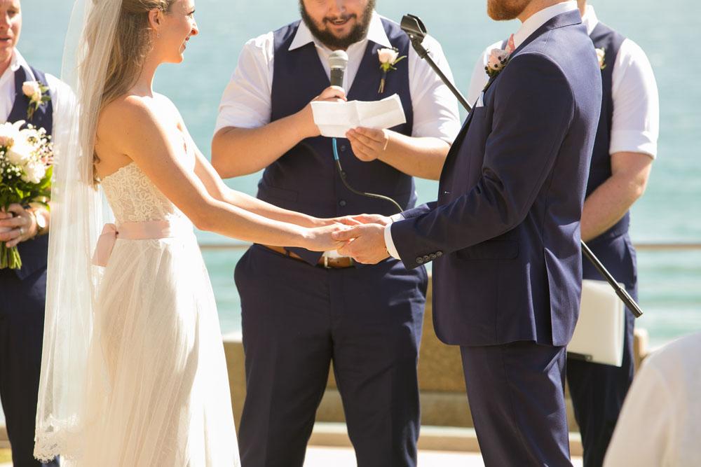 Pismo Beach Wedding Photographer SeaCrest OceanFront Hotel 065.jpg