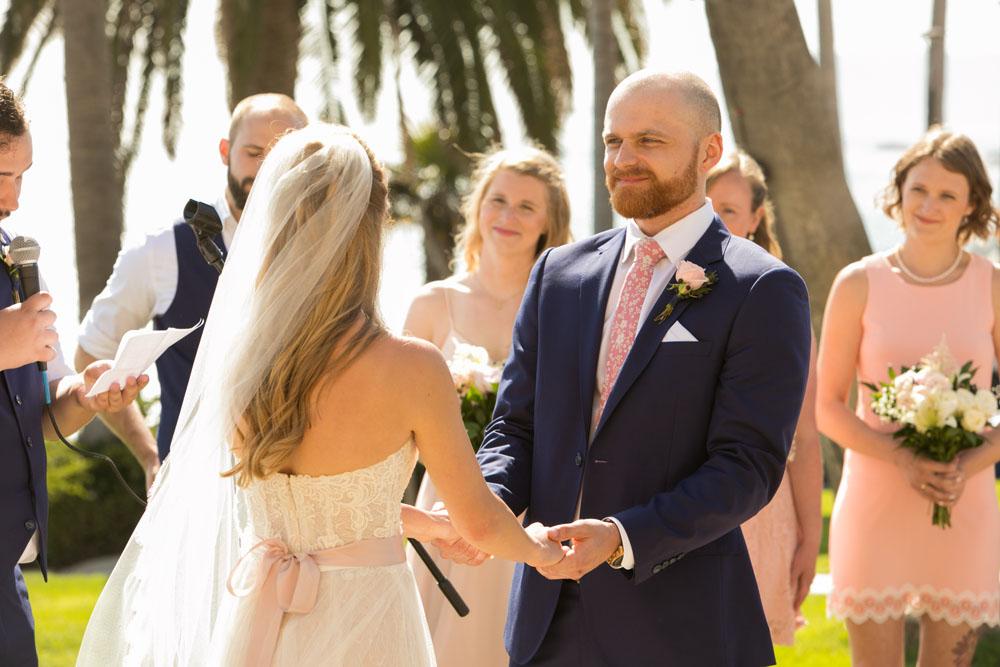 Pismo Beach Wedding Photographer SeaCrest OceanFront Hotel 066.jpg