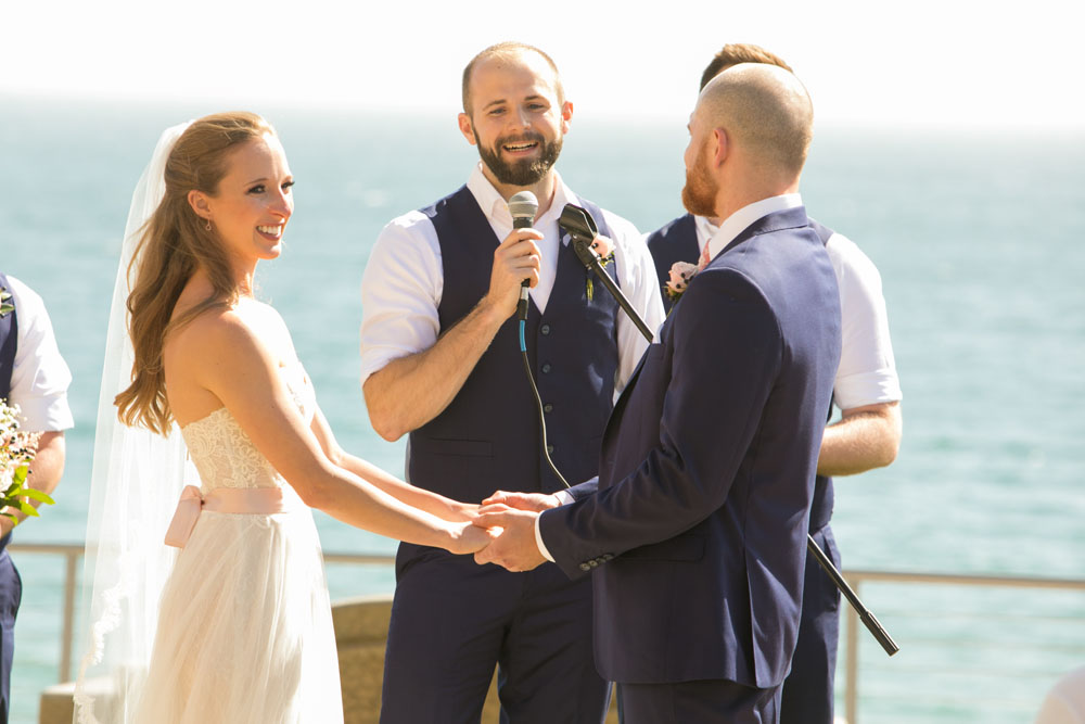 Pismo Beach Wedding Photographer SeaCrest OceanFront Hotel 068.jpg