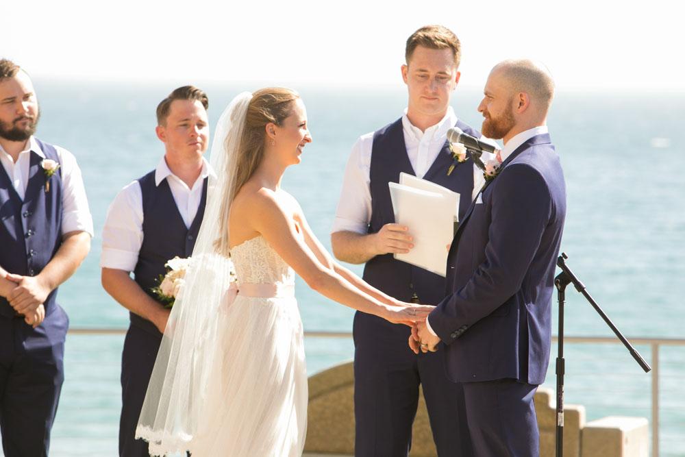 Pismo Beach Wedding Photographer SeaCrest OceanFront Hotel 069.jpg