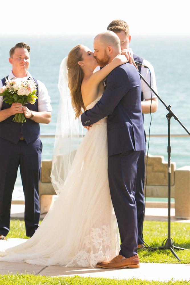 Pismo Beach Wedding Photographer SeaCrest OceanFront Hotel 070.jpg