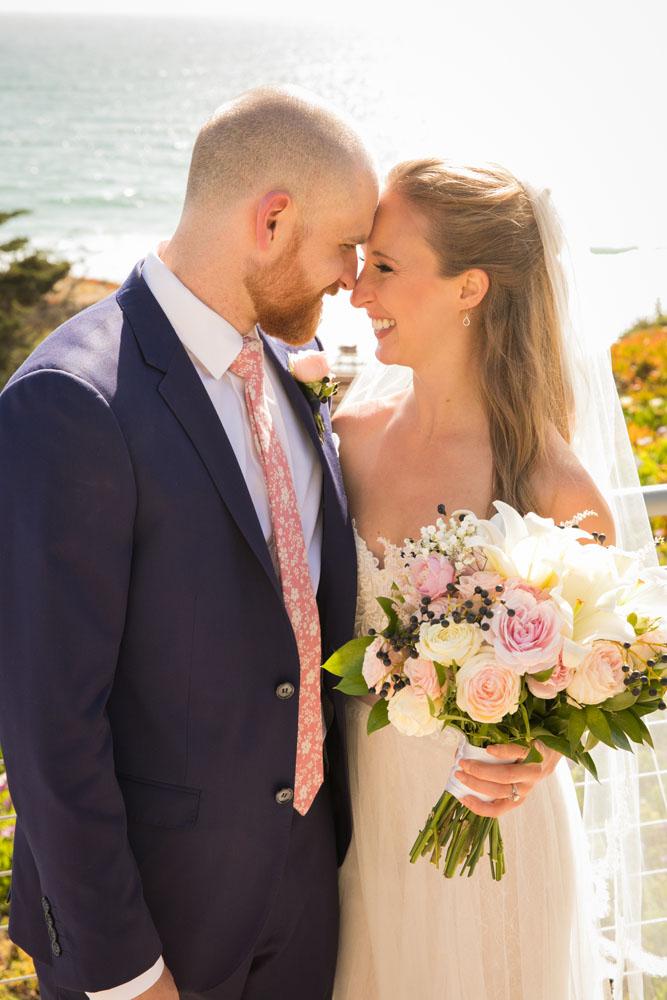 Pismo Beach Wedding Photographer SeaCrest OceanFront Hotel 072.jpg