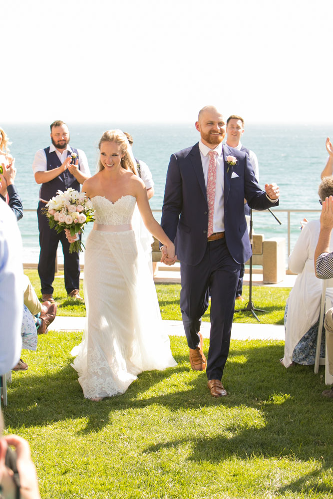 Pismo Beach Wedding Photographer SeaCrest OceanFront Hotel 071.jpg
