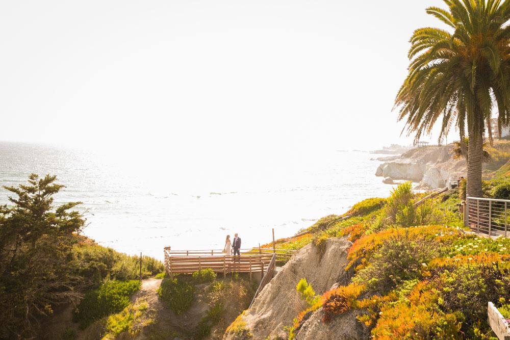 Pismo Beach Wedding Photographer SeaCrest OceanFront Hotel 073.jpg