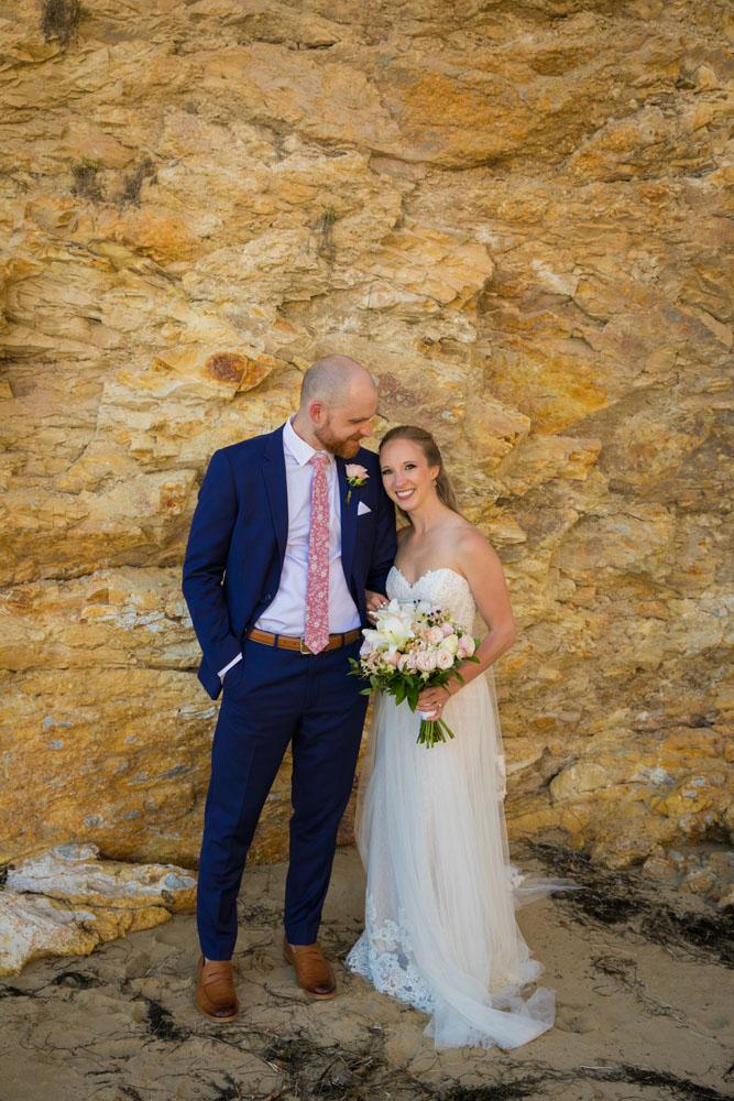 Pismo Beach Wedding Photographer SeaCrest OceanFront Hotel 076.jpg