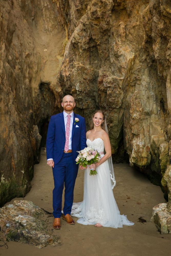 Pismo Beach Wedding Photographer SeaCrest OceanFront Hotel 077.jpg