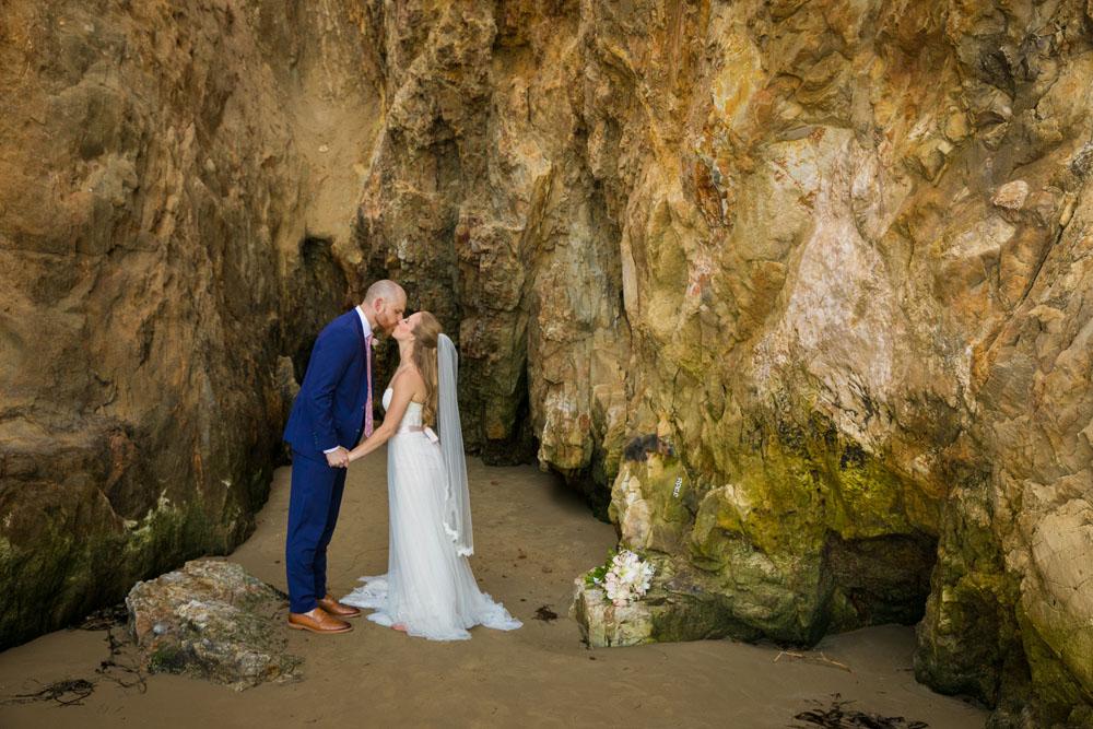 Pismo Beach Wedding Photographer SeaCrest OceanFront Hotel 078.jpg