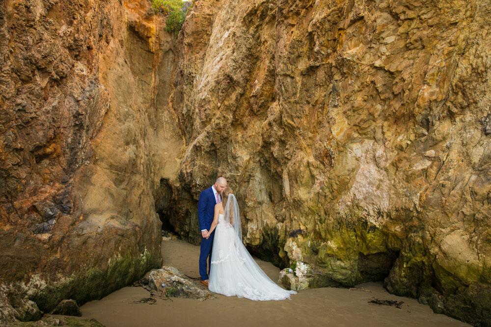 Pismo Beach Wedding Photographer SeaCrest OceanFront Hotel 079.jpg