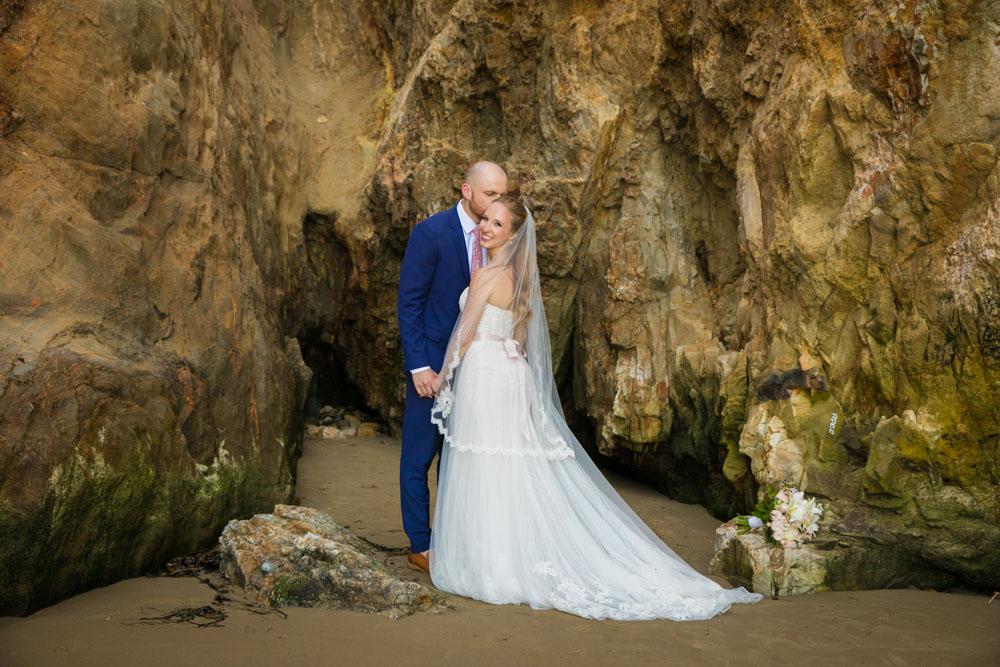 Pismo Beach Wedding Photographer SeaCrest OceanFront Hotel 080.jpg