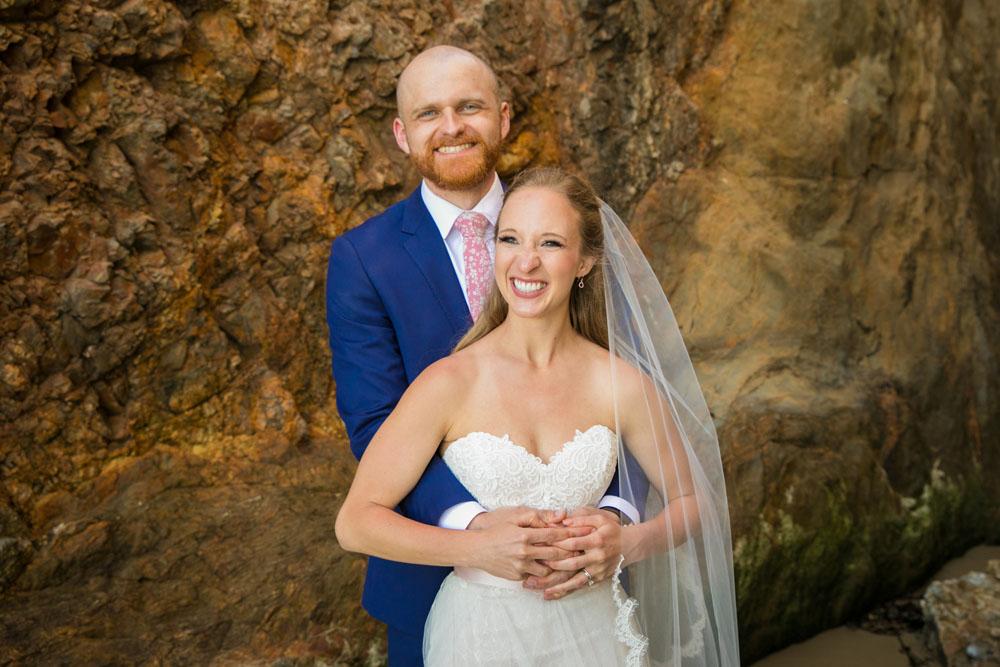Pismo Beach Wedding Photographer SeaCrest OceanFront Hotel 082.jpg