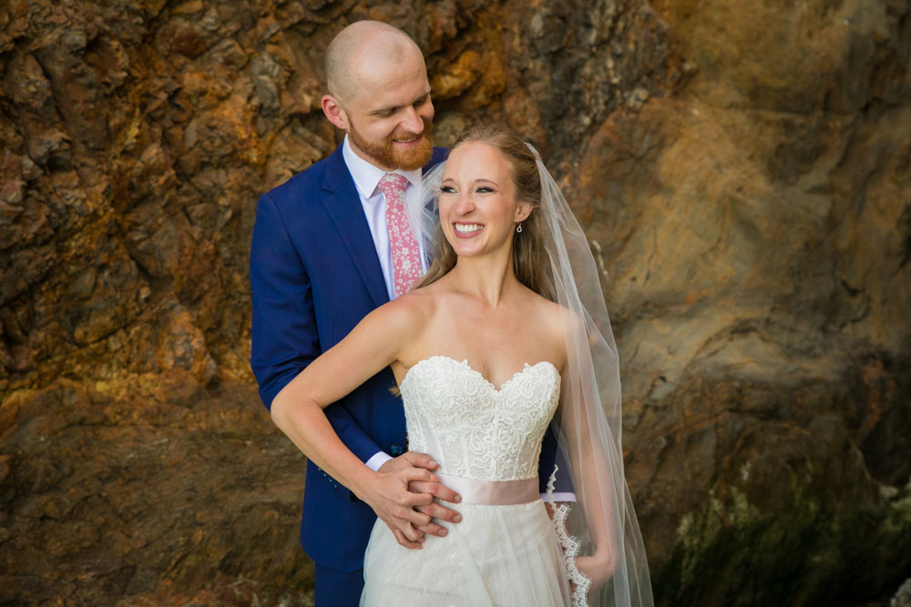 Pismo Beach Wedding Photographer SeaCrest OceanFront Hotel 083.jpg