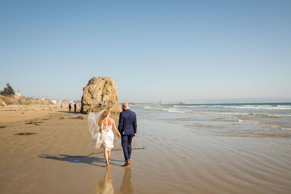Pismo Beach Wedding Photographer SeaCrest OceanFront Hotel 084.jpg
