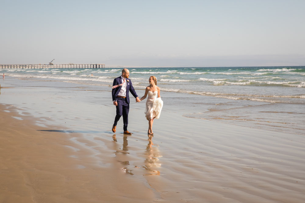 Pismo Beach Wedding Photographer SeaCrest OceanFront Hotel 085.jpg