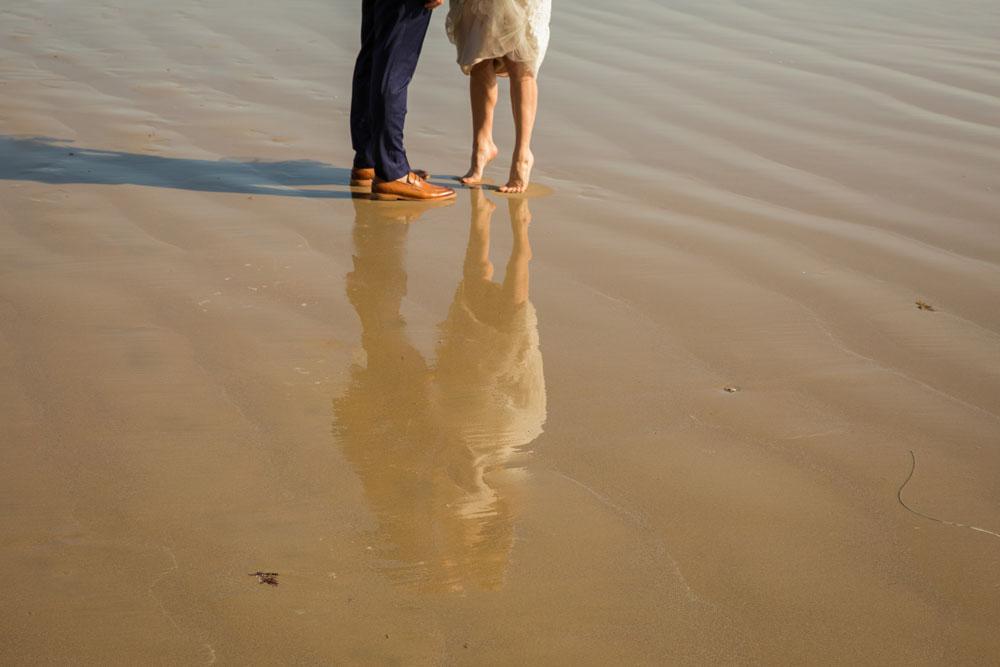 Pismo Beach Wedding Photographer SeaCrest OceanFront Hotel 086.jpg