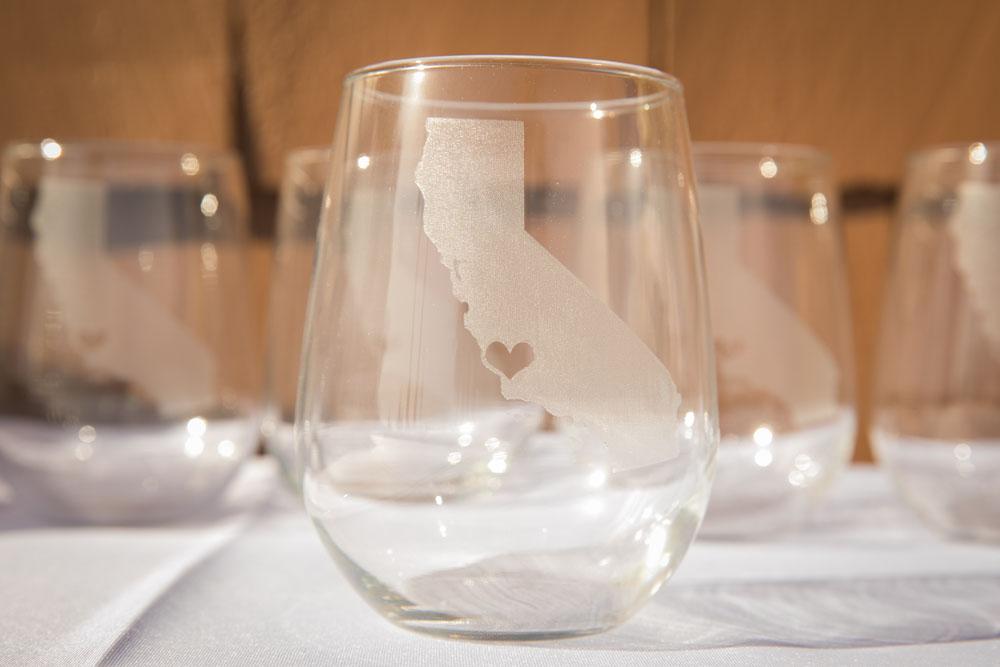 Pismo Beach Wedding Photographer SeaCrest OceanFront Hotel 087.jpg
