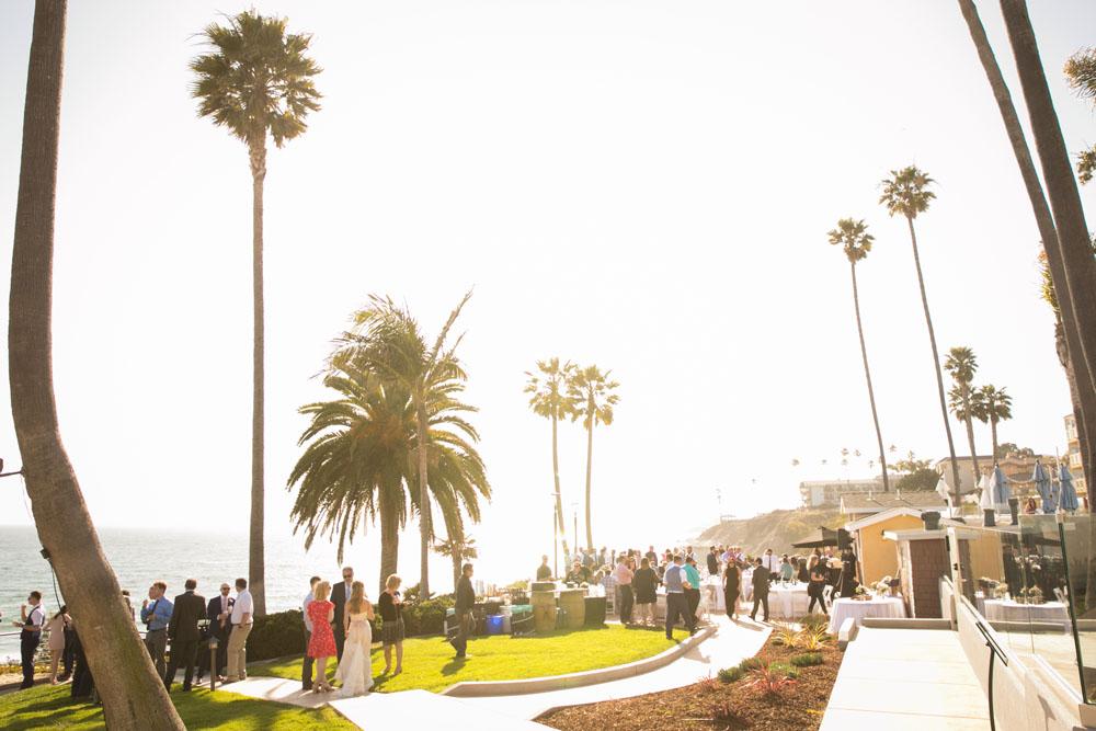 Pismo Beach Wedding Photographer SeaCrest OceanFront Hotel 089.jpg