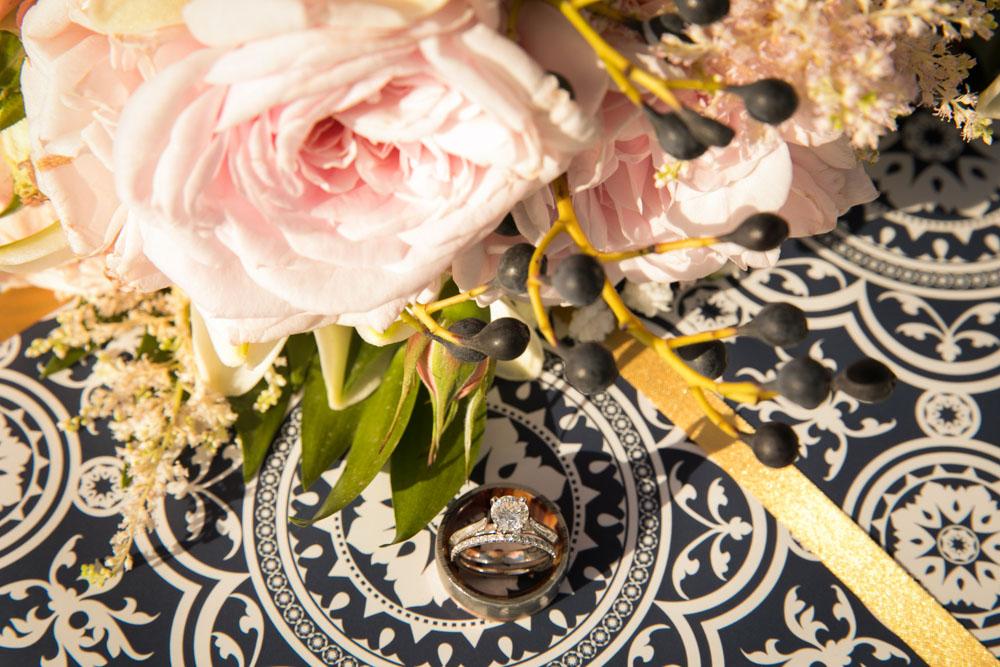 Pismo Beach Wedding Photographer SeaCrest OceanFront Hotel 091.jpg