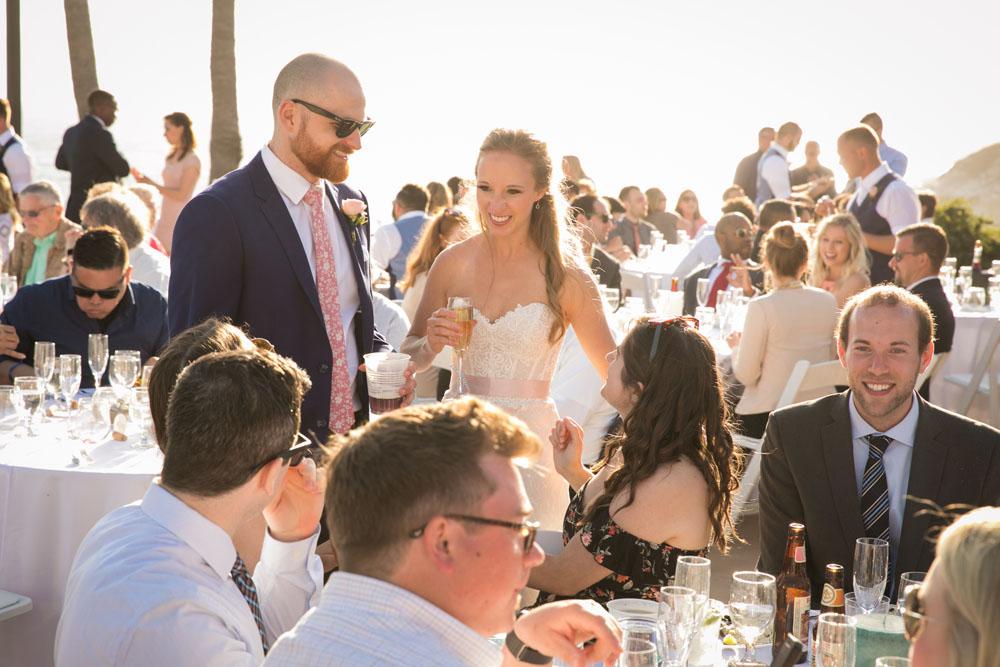 Pismo Beach Wedding Photographer SeaCrest OceanFront Hotel 092.jpg