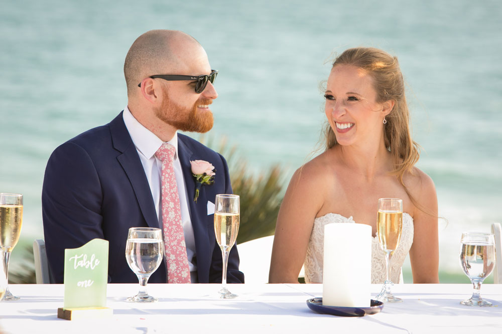 Pismo Beach Wedding Photographer SeaCrest OceanFront Hotel 093.jpg