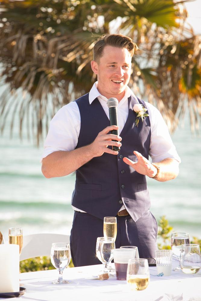 Pismo Beach Wedding Photographer SeaCrest OceanFront Hotel 094.jpg