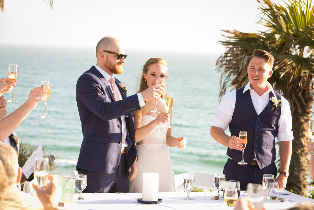 Pismo Beach Wedding Photographer SeaCrest OceanFront Hotel 096.jpg