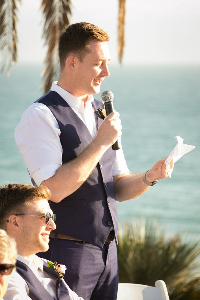 Pismo Beach Wedding Photographer SeaCrest OceanFront Hotel 097.jpg