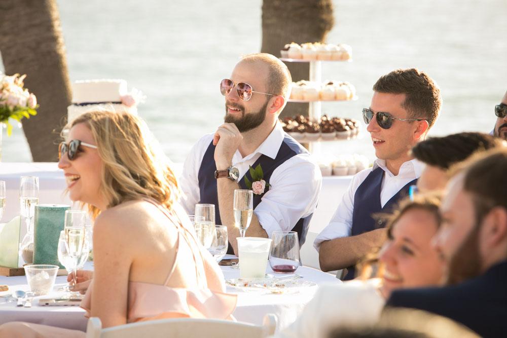 Pismo Beach Wedding Photographer SeaCrest OceanFront Hotel 098.jpg