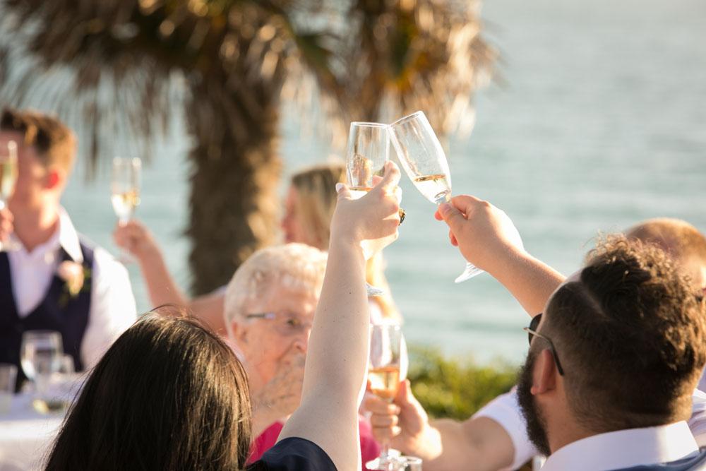 Pismo Beach Wedding Photographer SeaCrest OceanFront Hotel 099.jpg