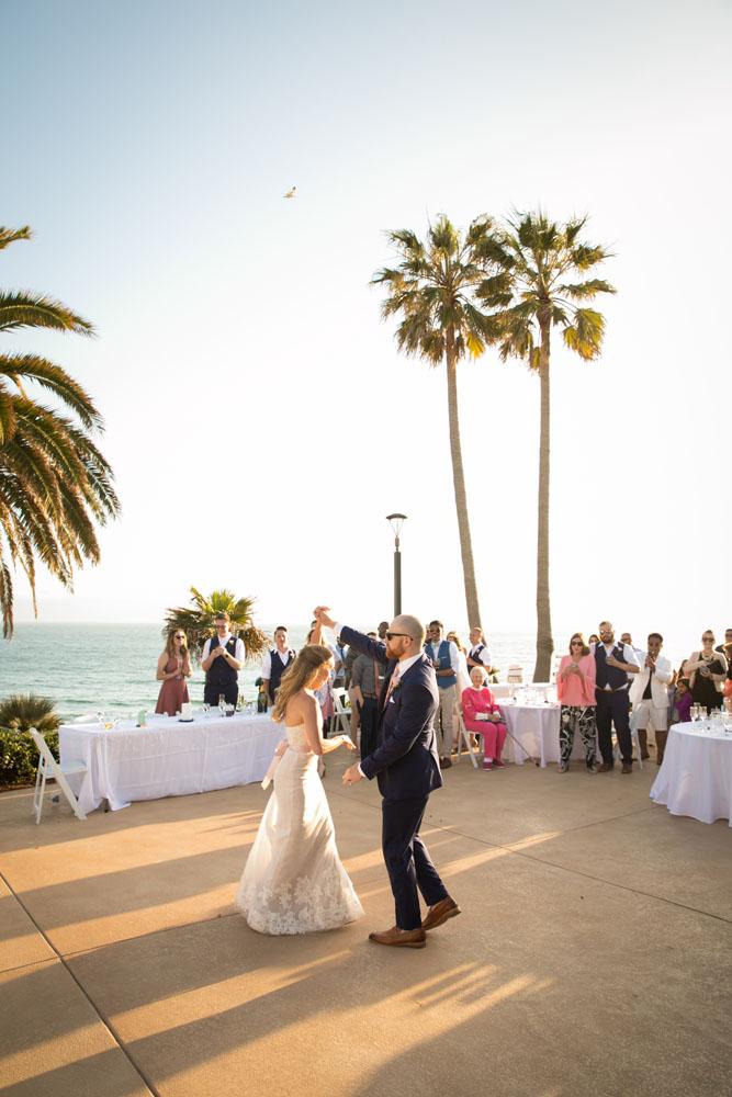 Pismo Beach Wedding Photographer SeaCrest OceanFront Hotel 101.jpg