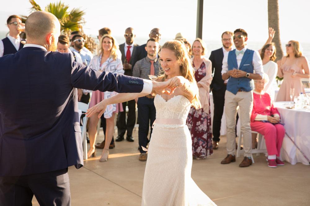 Pismo Beach Wedding Photographer SeaCrest OceanFront Hotel 102.jpg