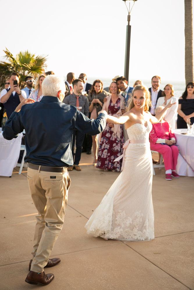 Pismo Beach Wedding Photographer SeaCrest OceanFront Hotel 103.jpg