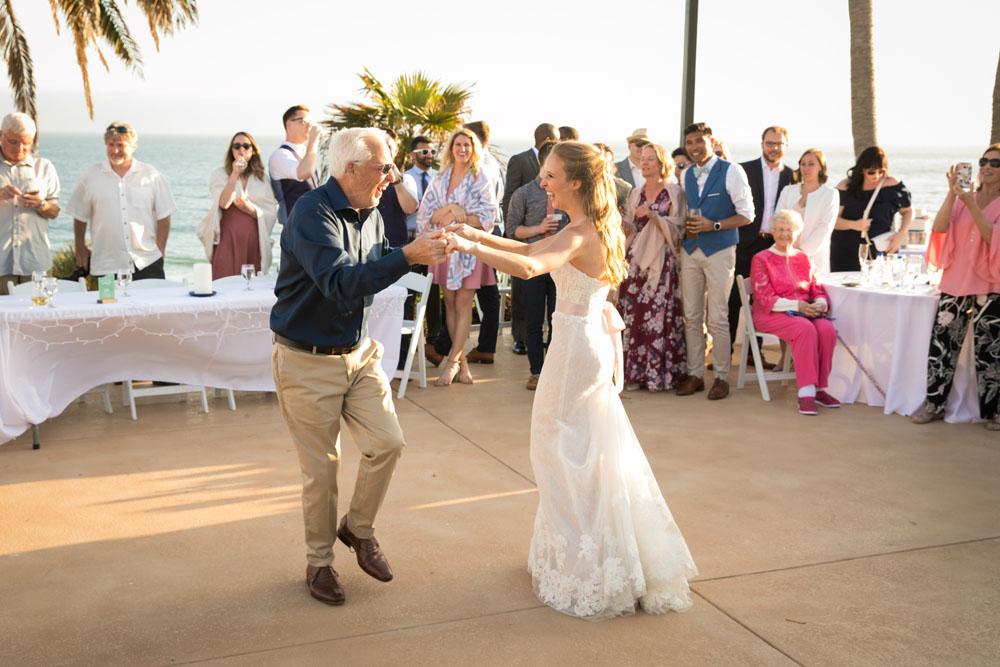 Pismo Beach Wedding Photographer SeaCrest OceanFront Hotel 104.jpg