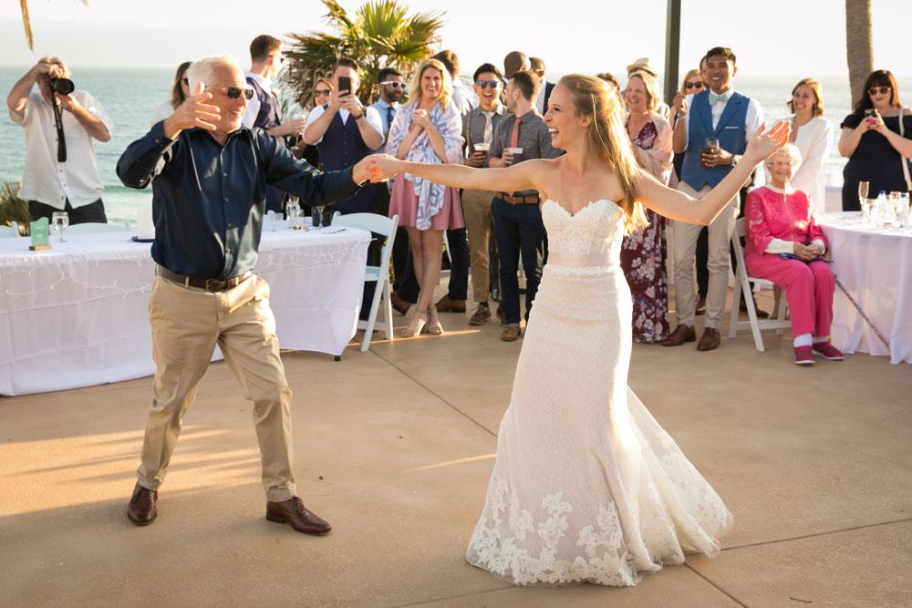 Pismo Beach Wedding Photographer SeaCrest OceanFront Hotel 105.jpg