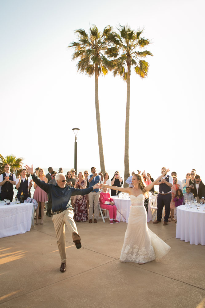 Pismo Beach Wedding Photographer SeaCrest OceanFront Hotel 107.jpg