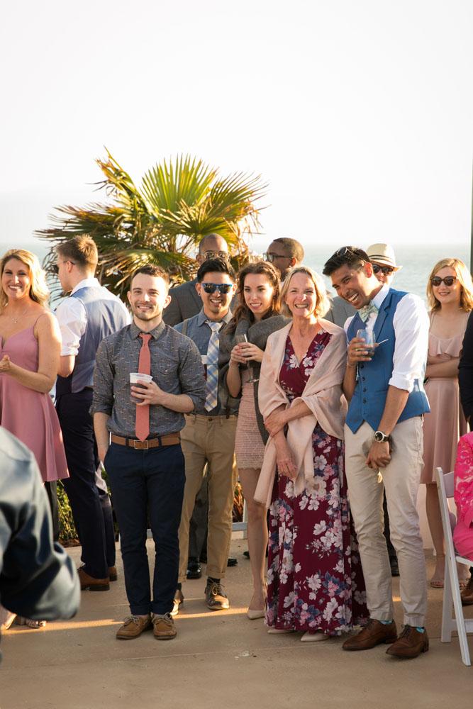 Pismo Beach Wedding Photographer SeaCrest OceanFront Hotel 106.jpg
