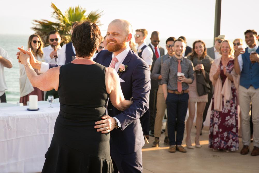 Pismo Beach Wedding Photographer SeaCrest OceanFront Hotel 108.jpg