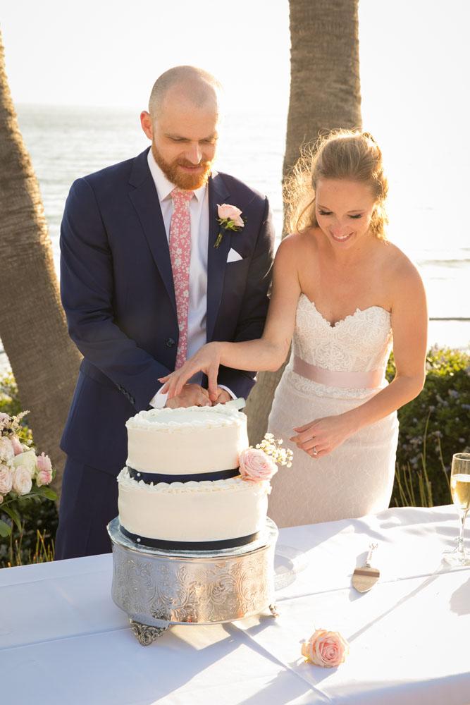 Pismo Beach Wedding Photographer SeaCrest OceanFront Hotel 110.jpg