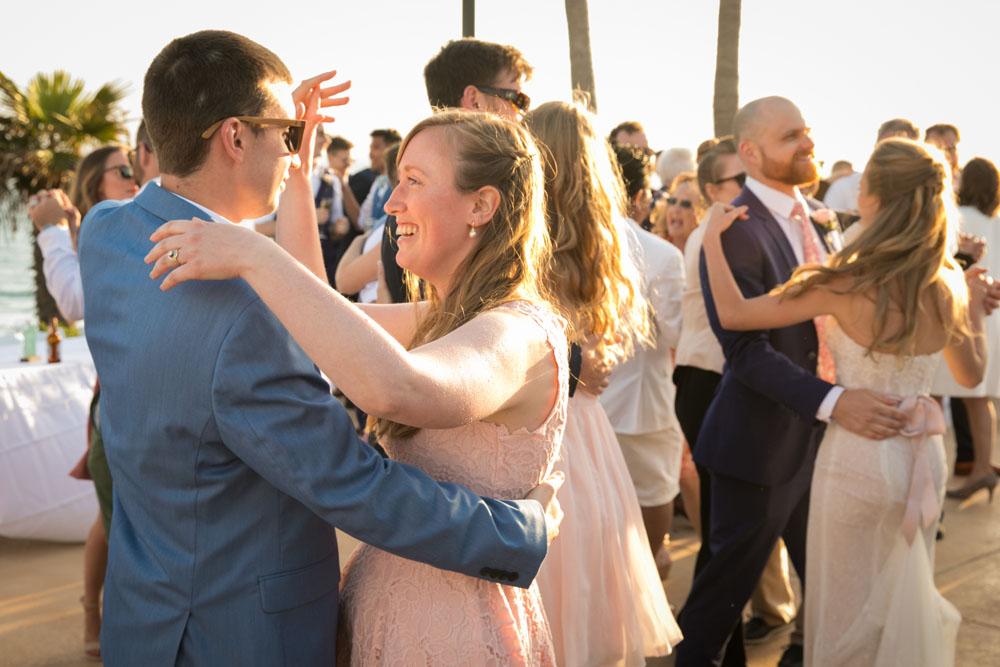 Pismo Beach Wedding Photographer SeaCrest OceanFront Hotel 111.jpg