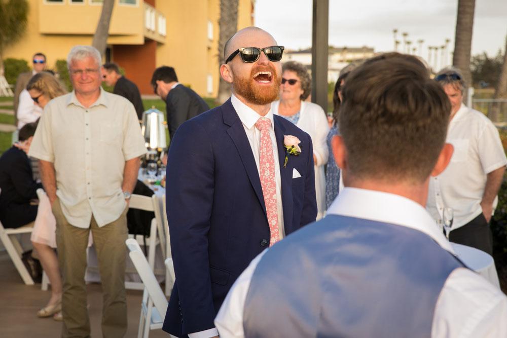 Pismo Beach Wedding Photographer SeaCrest OceanFront Hotel 114.jpg