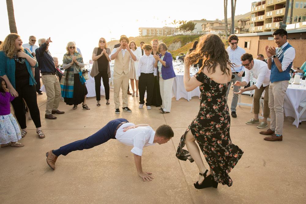 Pismo Beach Wedding Photographer SeaCrest OceanFront Hotel 117.jpg