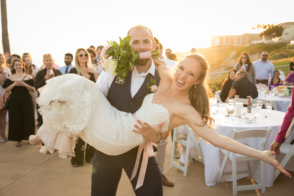 Pismo Beach Wedding Photographer SeaCrest OceanFront Hotel 119.jpg