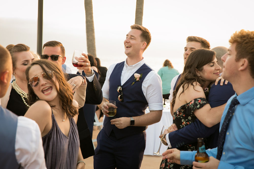 Pismo Beach Wedding Photographer SeaCrest OceanFront Hotel 120.jpg