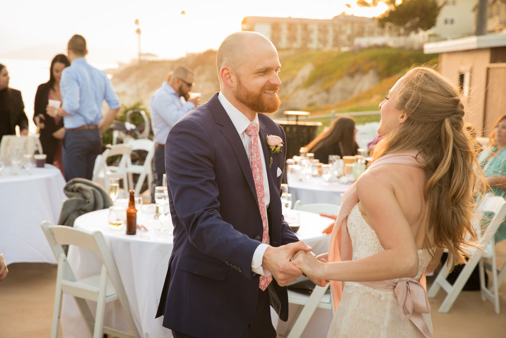 Pismo Beach Wedding Photographer SeaCrest OceanFront Hotel 122.jpg