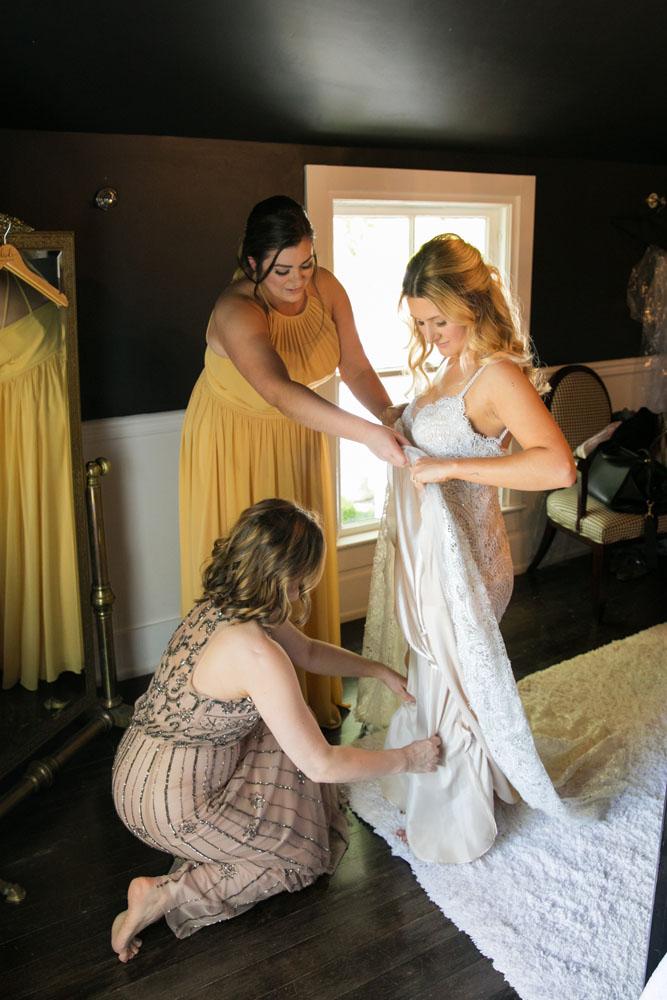 Paso Robles Wedding Photographer HammerSky Vineyard 011.jpg