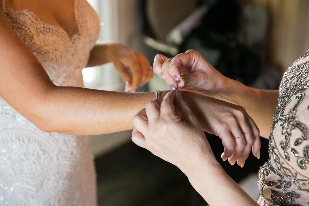 Paso Robles Wedding Photographer HammerSky Vineyard 013.jpg