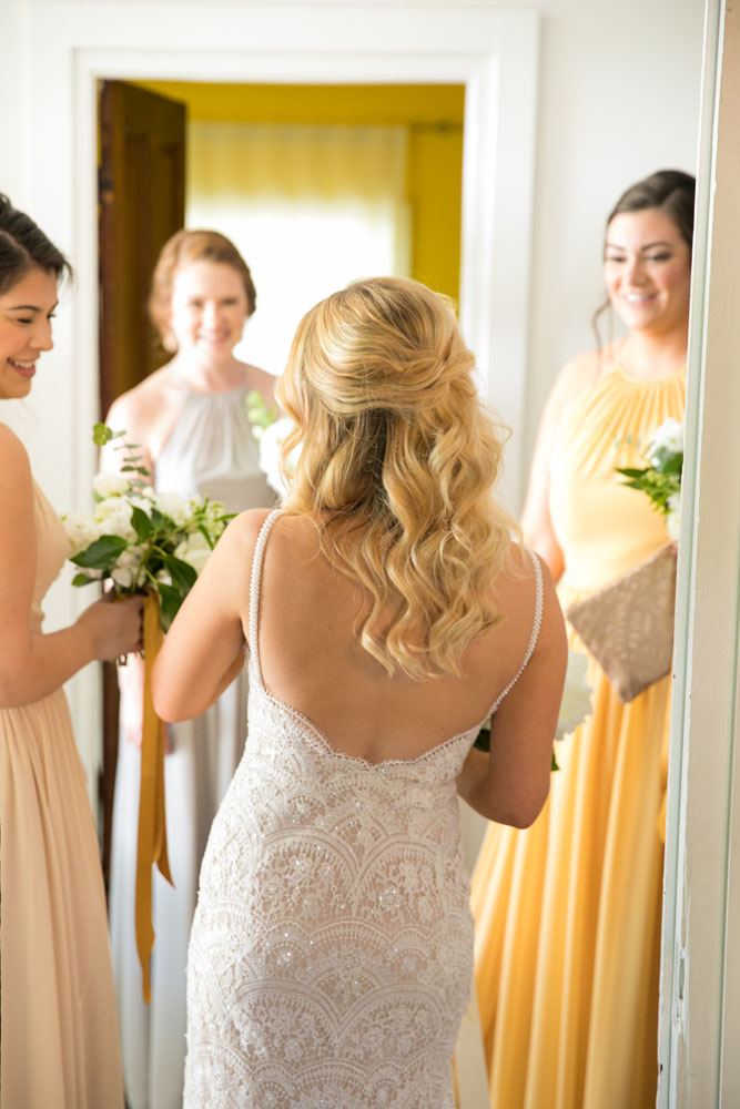 Paso Robles Wedding Photographer HammerSky Vineyard 014.jpg