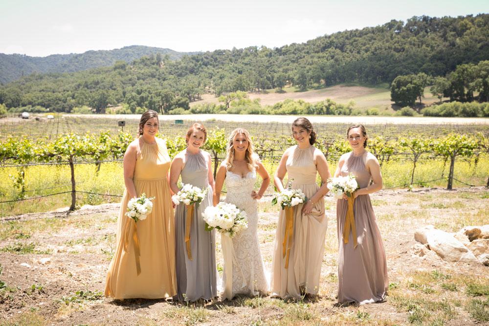 Paso Robles Wedding Photographer HammerSky Vineyard 019.jpg