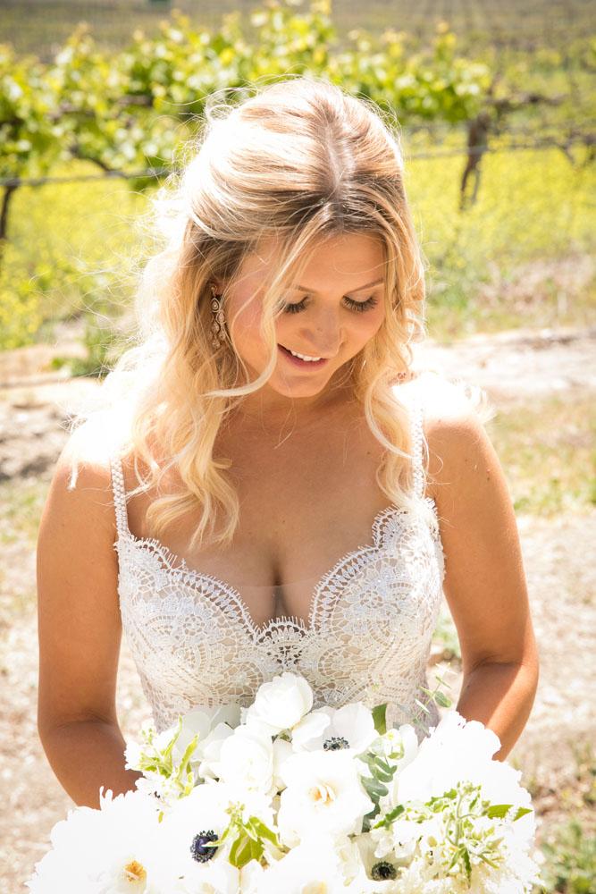 Paso Robles Wedding Photographer HammerSky Vineyard 025.jpg